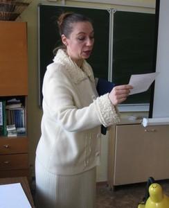 http://school7pskov.ru/pedsovet_1.jpg